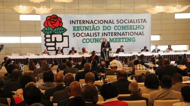 socialist_po