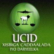 ucid_1